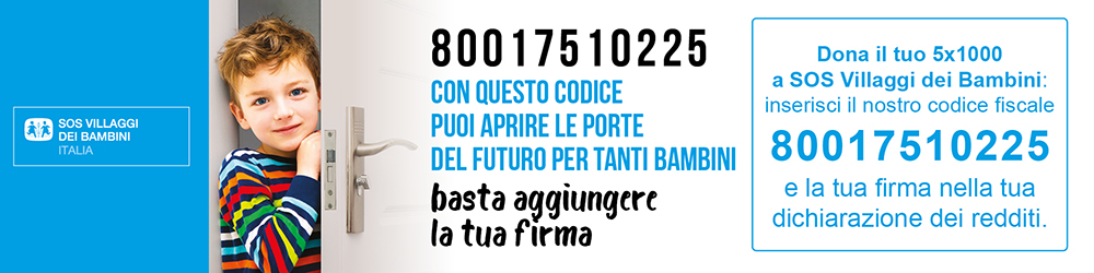 https://www.sositalia.it/5x1000?utm_source=web&utm_medium=sito&utm_campaign=5permille2021&utm_term=anima&utm_content=banner