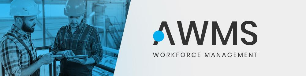 https://www.awms-system.com/?utm_source=offline-anima&utm_medium=banner&utm_campaign=awa