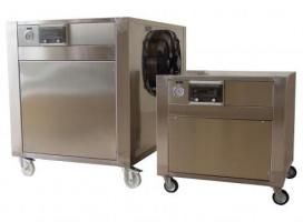 Refrigeratori Brina