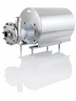 Pompa centrifuga FPH