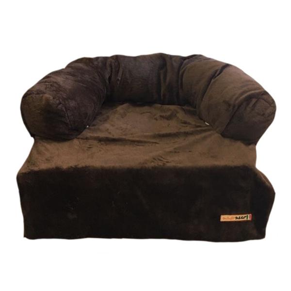 Copri sofà sfoderabile e lavabile