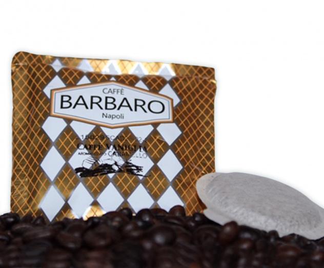 20 Cialde Caffè Creme Caramel e Vaniglia_1