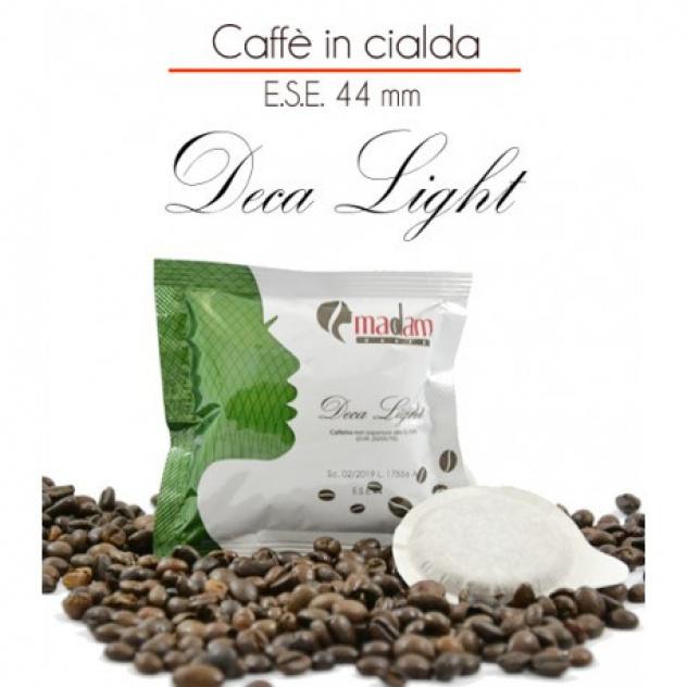 50 Cialde Deca Light E.S.E. 44_1