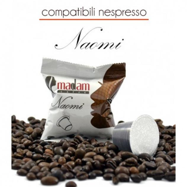 100 Capsule Naomi Comp.Nespresso_1