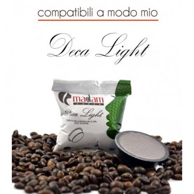 100 Capsule Deca Light Comp.A Modo Mio_1