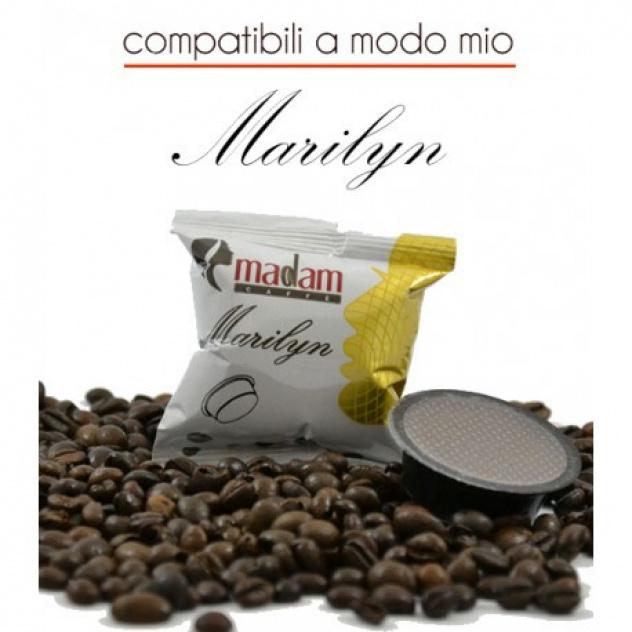 100 Capsule Marilyn Comp.A Modo Mio_1