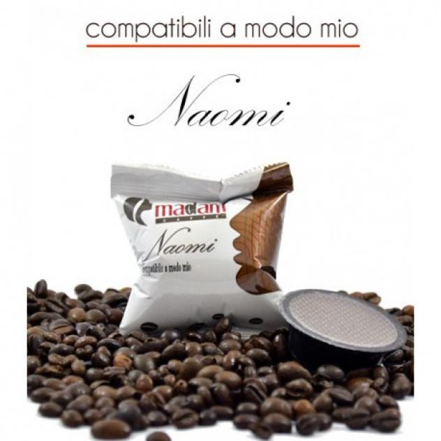100 Capsule Naomi Comp.A Modo Mio_1