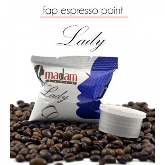 100 Capsule Lady Fap_1