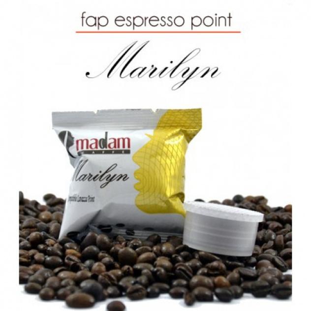 100 Capsule Marilyn Fap_1