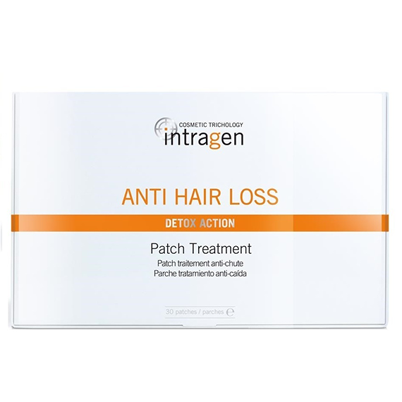 Patch Treatment Cerotti Anticaduta