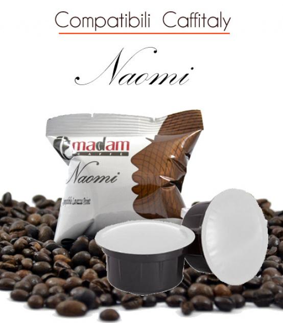 100 Capsule Naomi Comp. CAFFITALY_1