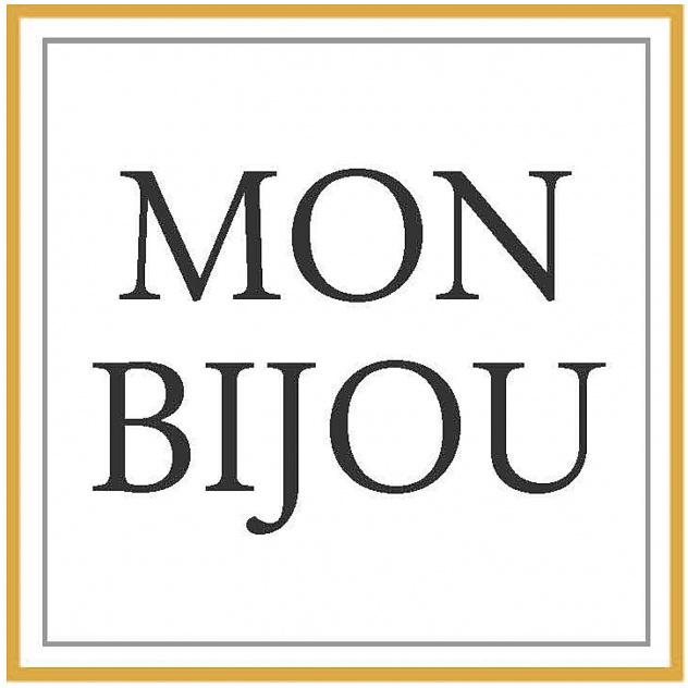 MON BIJOU_1
