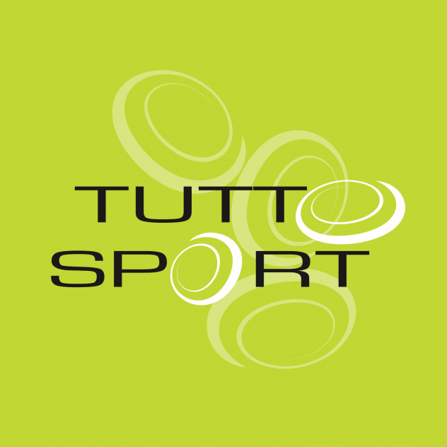 TUTTOSPORT_1