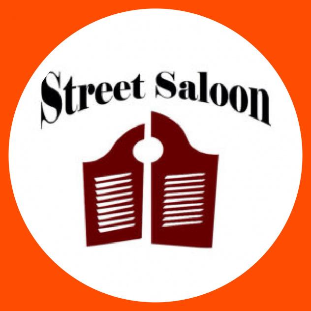 STREET SALOON_1