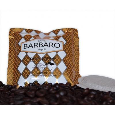 20 Cialde Caffè Al  Cioccolato