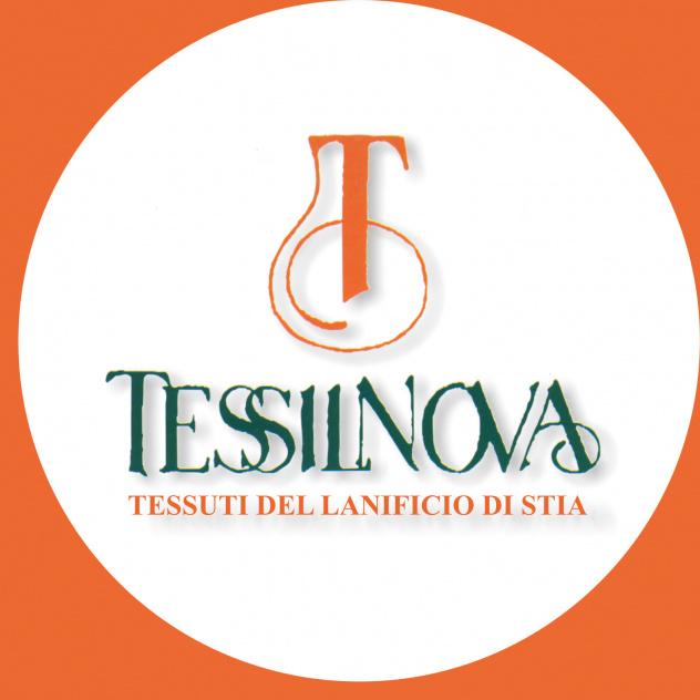 TESSILNOVA_1