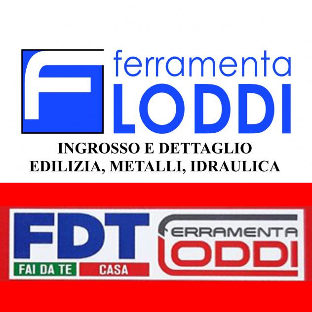 FERRAMENTA LODDI_1