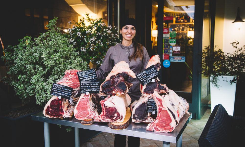 Proprietà curative della carne