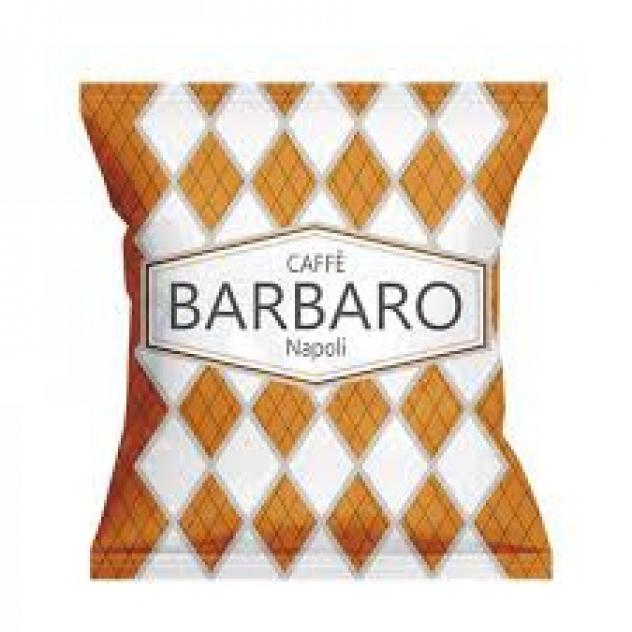 20 Capsule Caffè Panna e Irish Fap_1