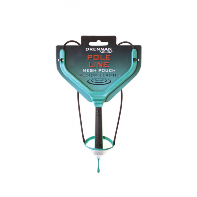 DRENNAN POLE LINE medium