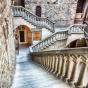 Castello di Poppi_4