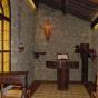 Santuario della Verna_5