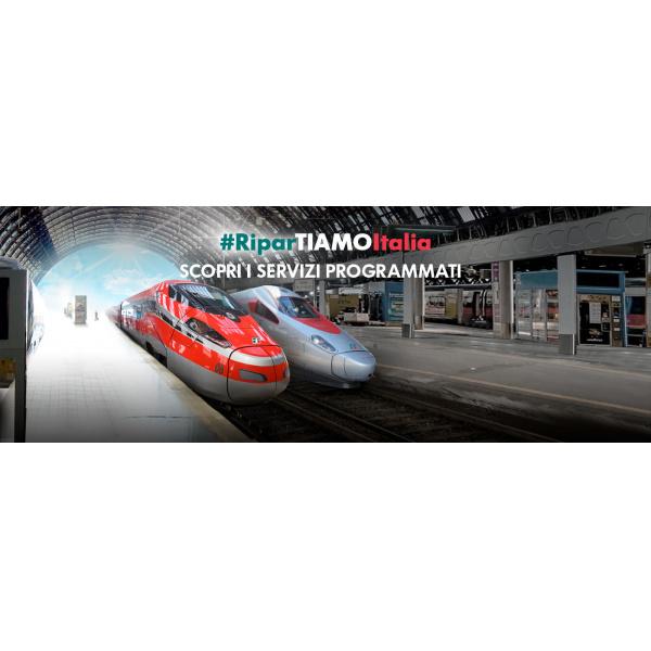 Orario Treni/Train