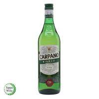CARPANO BIANCO VERMOUTH LT 1