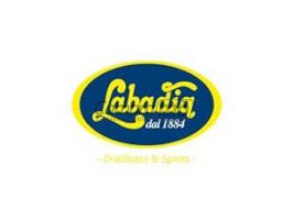 COCKTAIL SHOOT CREME DE CASSIS CL 70 LABADIA
