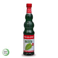 COCKTAIL PALLINI MENTA CL 100