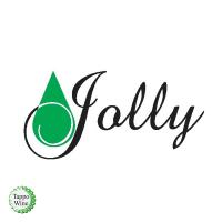 JOLLY TRIPLE SEC LT 2