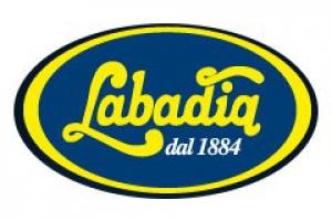 NOCINO DI SORRENTO CL 50 LABADIA
