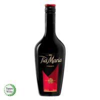 TIA MARIA CL 70