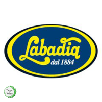 BRANDY SHOOT APRICOT LABADIA CL 70