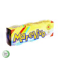 TONNO SARDANELLI MAREVIVO 3X80GR