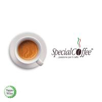 CAFFE' ESPRESSO MISCELA AROM INTENSO KG 1