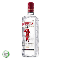 GIN BEEFETER LONDON DRY  CL.70