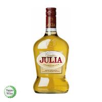 GRAPPA JULIA INVECCHIATA CL 70