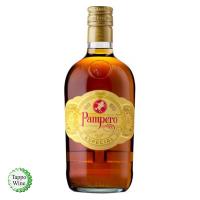 RUM PAMPERO ESPECIAL CL.100