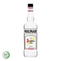 SAMBUCA MOLINARI CL.100