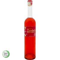 SAMBUCA ZAMBELLO CL.70