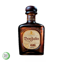 TEQUILA DON JULIO ANEJO 38 CL 70