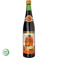 SANGRIA REAL CL.100