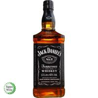 WHISKY JACK DANIEL'S CL.100