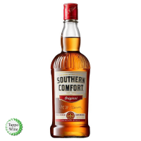 WHISKY SOUTHERN CONFORT CL.100