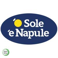 CARCIOFI FOGLIE OLIO O SOLE E NAPULE KG. 2.9