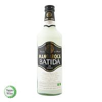 BATIDA DE COCO CL 70
