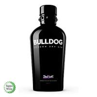 GIN BULLDOG LONDON DRY CL 70