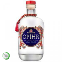 GIN OPIHR LONDON DRY CL 70