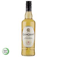 WHISKY GLEN GRANT CL.100